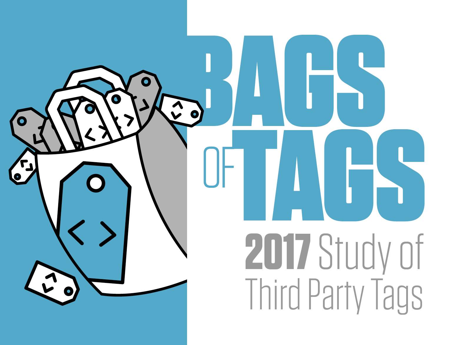 Bags of Tags