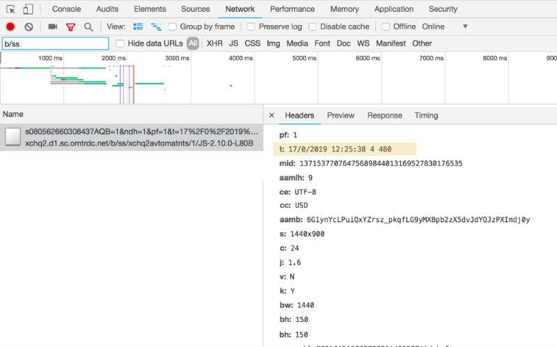 Injecting Historical Data in Adobe Analytics - QA2L